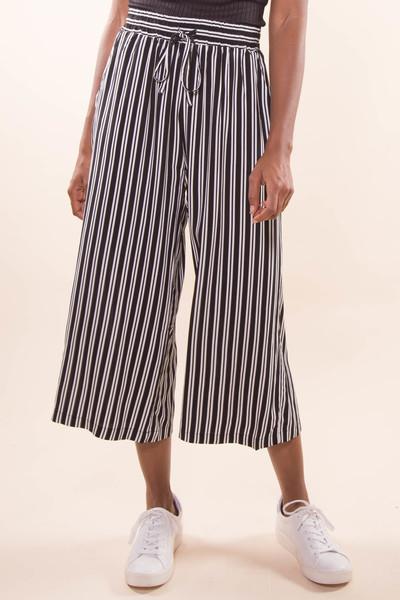 Pantalon Lima