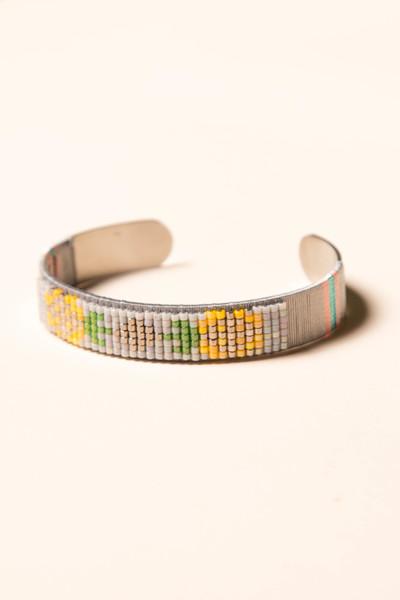 Bracelet Eve