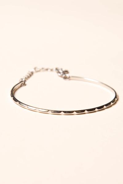 Bracelet Alia