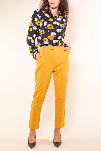 Pantalon Belinda