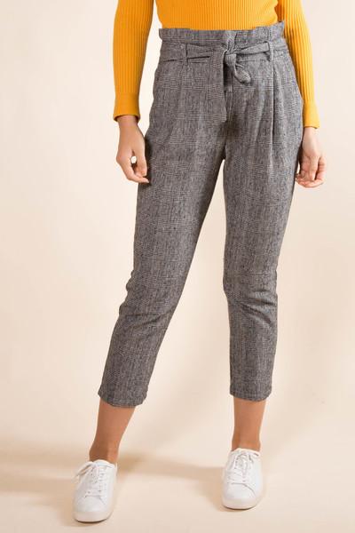 Pantalon Tatou