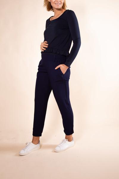 Pantalon grossesse Helien