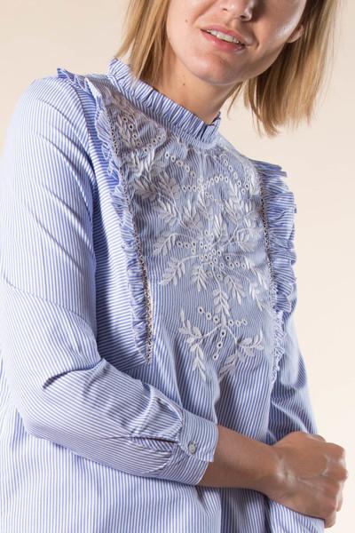chemise Lovely