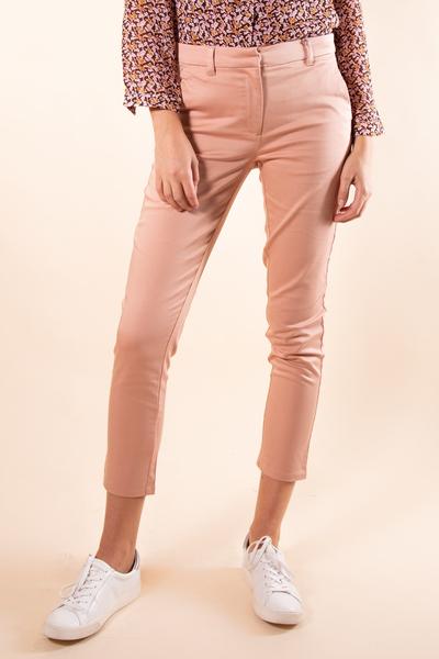 Pantalon Finja