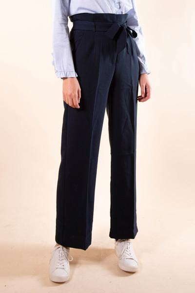 Pantalon Ilana
