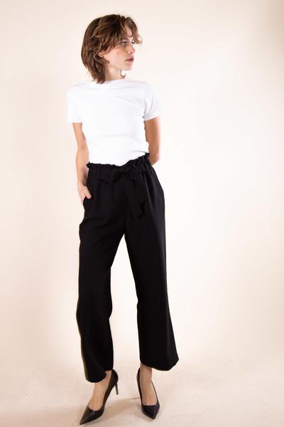 Pantalon Candice