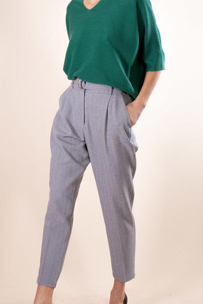 Pantalon Scotty