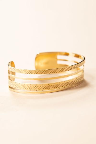 Bracelet Phara