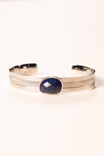 Bracelet Parvine
