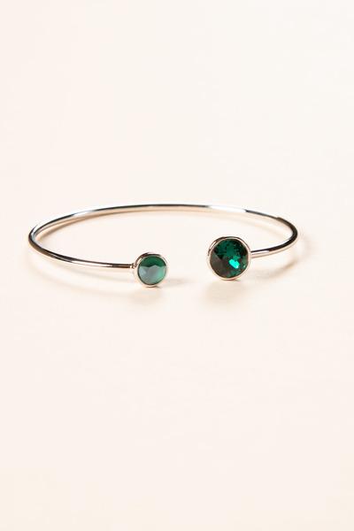 Bracelet Pang