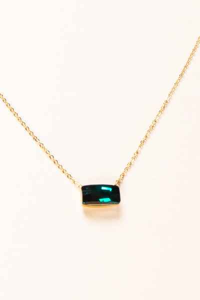 Collier Paol