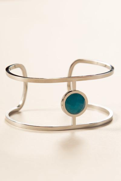 Bracelet Parvedy