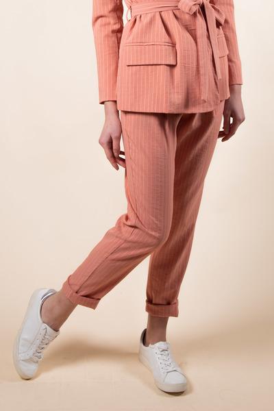 Pantalon Manelle