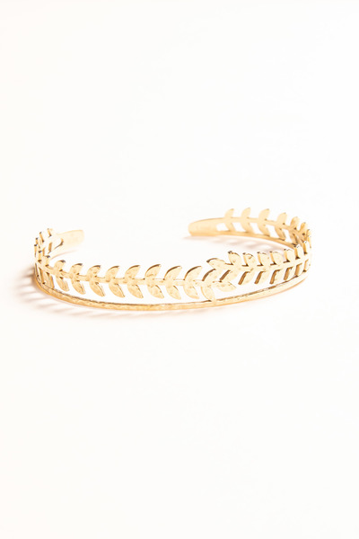 Bracelet LZ490Z0600