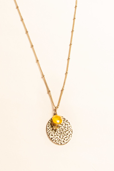 Collier COS053