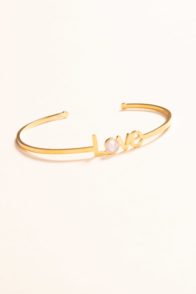 Bracelet BR26