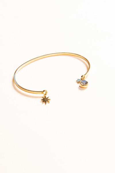 Bracelet BR32