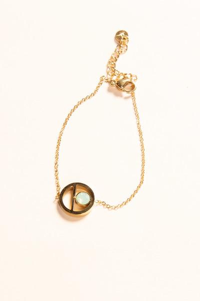 Bracelet BR05