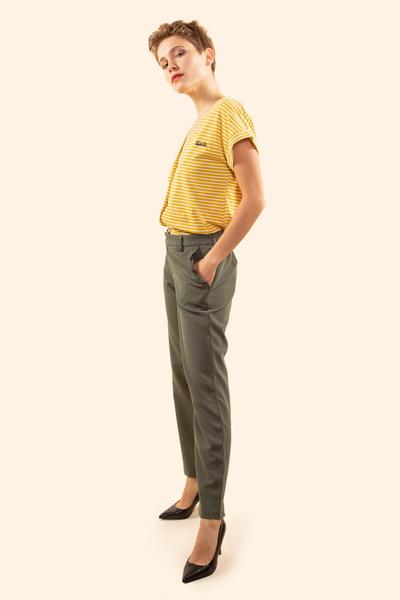Pantalon 913017