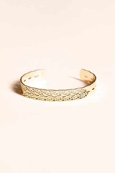 Bracelet Elisha