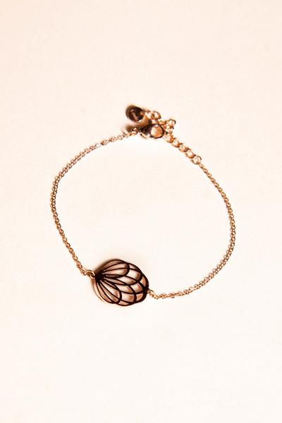 Bracelet Lizir