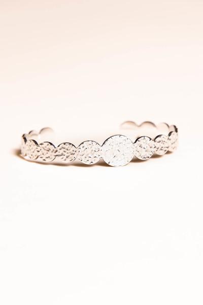 Bracelet Imaya