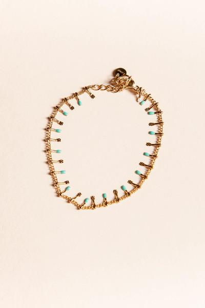 Bracelet Vivette