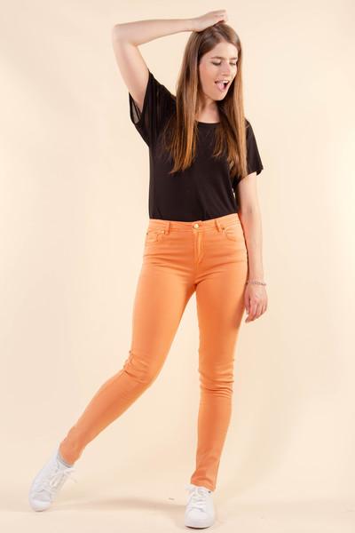 Pantalon Alexyane