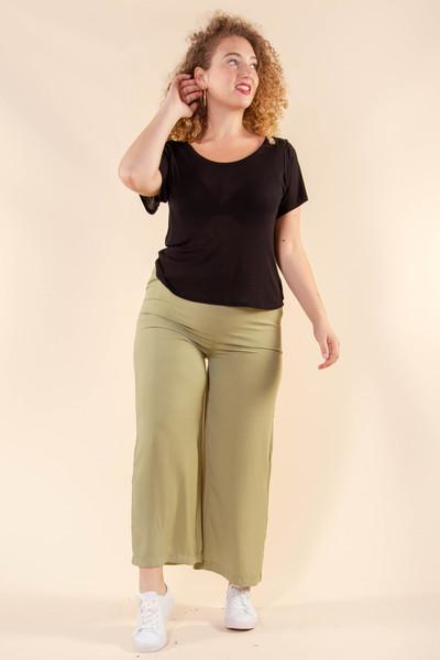 Pantalon Blas