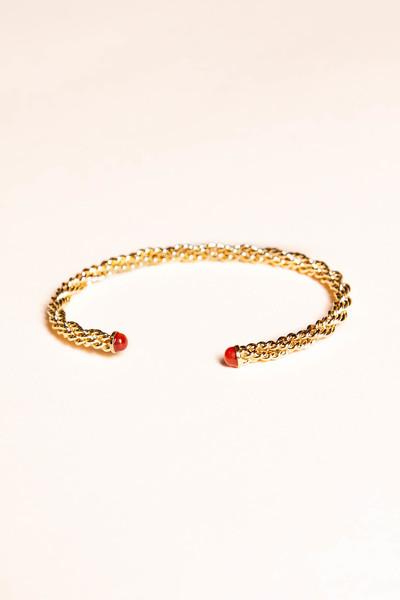 Bracelet Orénade