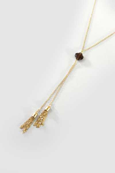 COLLIER THEO