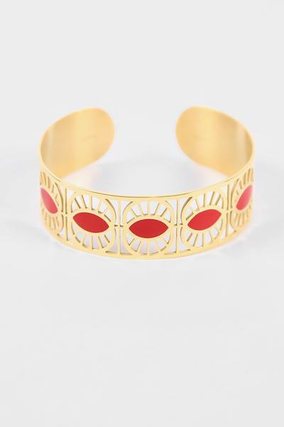 Standard bracelet13