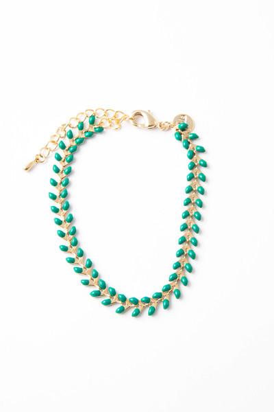 Bracelet Aalto
