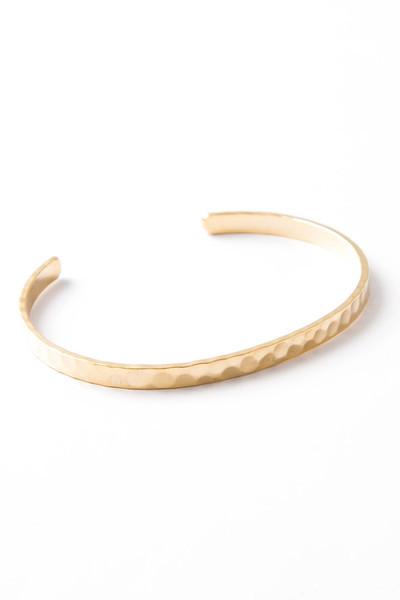 Bracelet Utzon