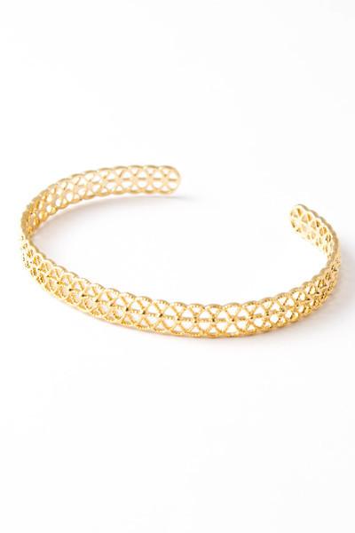 Bracelet Botta