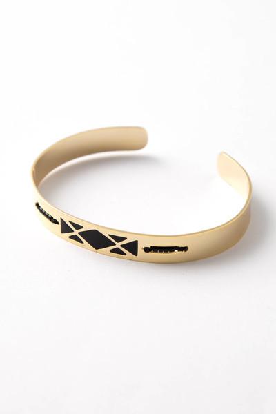 Bracelet Vista