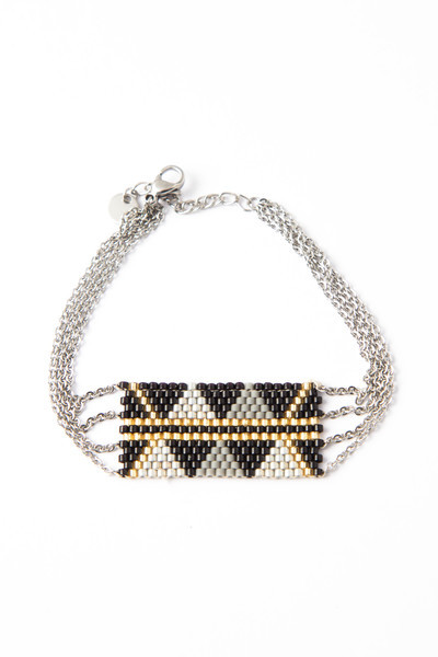 Bracelet Nelou