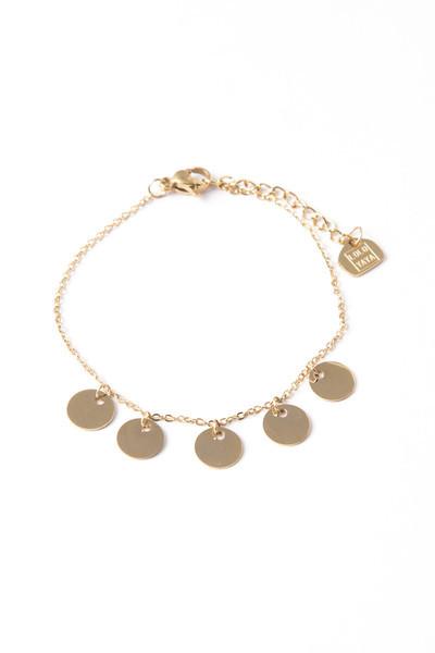 Bracelet Foraine