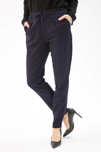 Pantalon Matiali