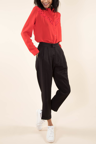 Pantalon Lizou
